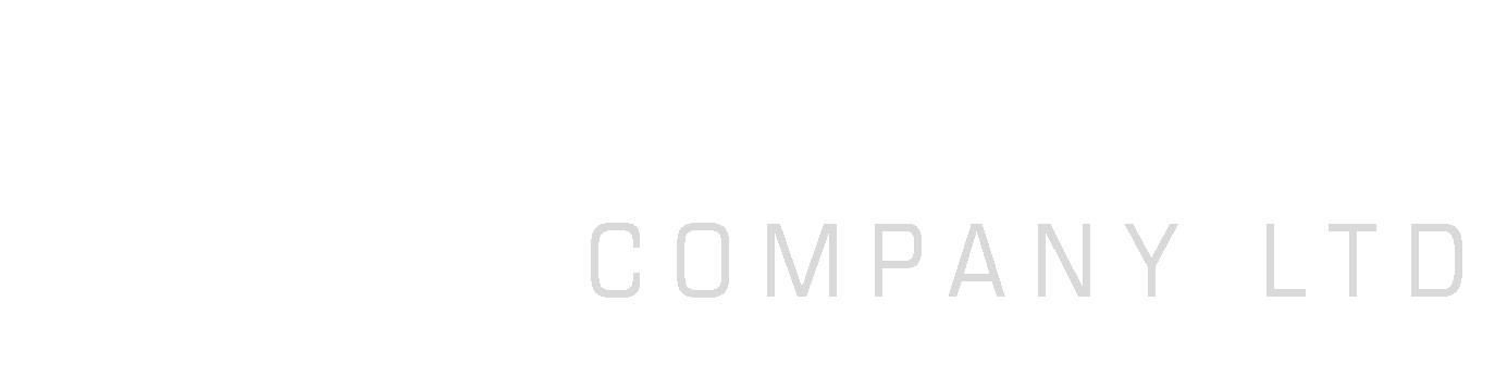 London Screed Company Ltd